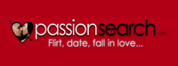 MAIN IMAGE FOR PASSION SEARCH