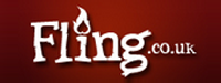 PNG AND IMAGE FOR FLING