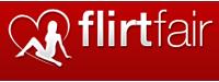 FLIRT AFFAIR IMAGE PNG