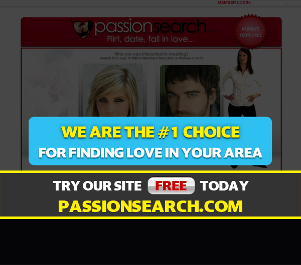 IMAGE AND PNG FOR PASSIONSEARCH